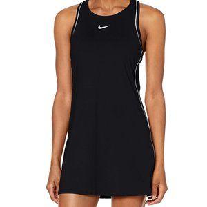 Nike Tennis Court Dry Fit Dress